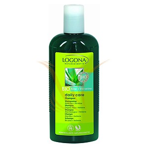 Logona Daily Care 250 ml