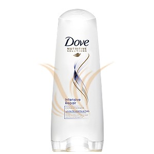 Dove Intenivse Repair 200 ml