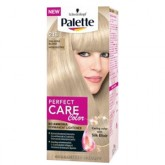 Schwarzkopf Palette Perfect Care Color