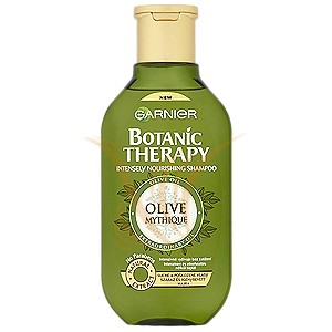 Garnier Botanic Therapy Olive Mithique 400 ml