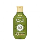 Garnier Botanic Therapy Olive Mithique