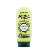 Garnier Botanic Therapy Green tea