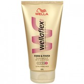 Wella Wellaflex - Form & Finish