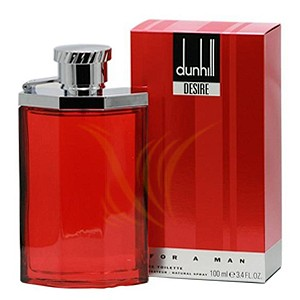 Dunhill Desire For A Man 100 ml