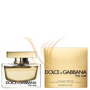 Dolce&Gabbana The One 30 ml