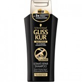 Schwarzkopf Gliss Kur Ultimate Repair