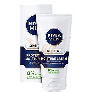 Nivea Men Sensitive 75 ml