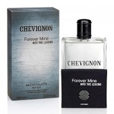 Chevignon Forever Mine Into The Legend For Men