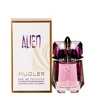 Mugler Alien 30 ml