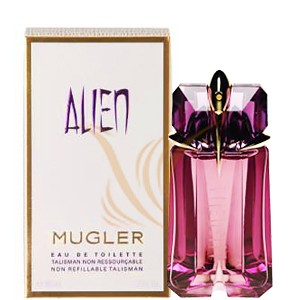 Mugler Alien 60 ml