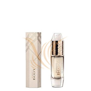 Burberry Body 35 ml