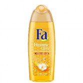Fa Honey Elixir