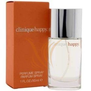 Clinique Happy 50 ml