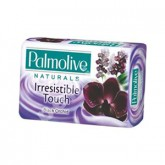 Palmolive Naturals Irresistible Touch