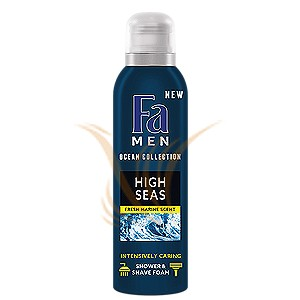 Fa Men High Seas 200 ml