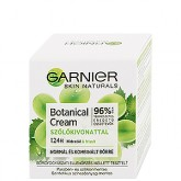 Garnier Skion Naturals Botanical Cream