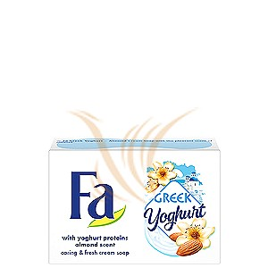 Fa Greek Yoghurt 90 g