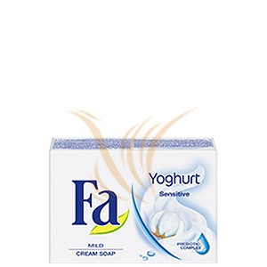 Fa Joghurt Sensitive 90 g