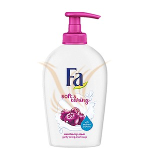Fa NutriSkin Acai Berry 250 ml