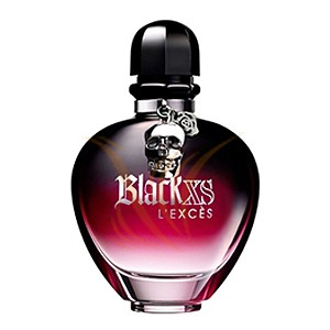 Paco Rabanne Black XS L'Excès For Her Tester 80 ml