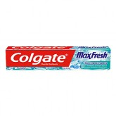 Colgate Max Fresh Mouthwash Beads