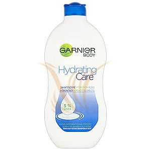 Garnier Body Hydrating Care 400 ml