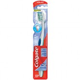 Colgate 360° Sensitive Pro Relief