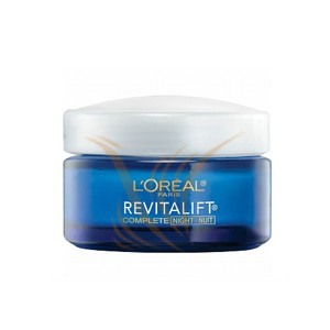 L'Oréal Revitalift 50 ml