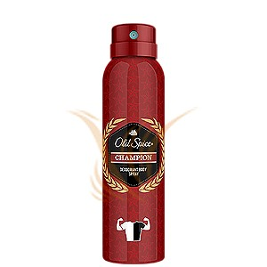 Old Spice Champion 150 ml