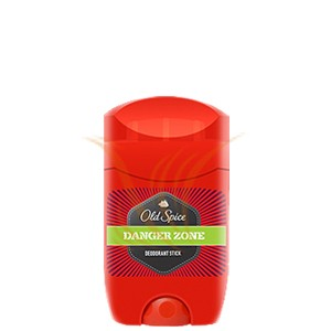 Old Spice Danger Zone 50 ml