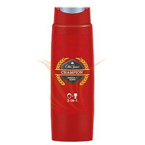 Old Spice Champion 250 ml