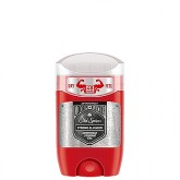 Old Spice Odour Blocker - Strong Slugger