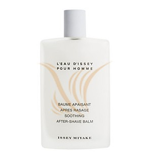 Issey Miyake L'eau D'Issey Pour Homme 100 ml