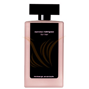 Narciso Rodriguez Narciso Rodriguez for her 200 ml