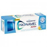 Sensodyne Pronamel Junior