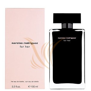 Narciso Rodriguez Narciso Rodriguez for her 30 ml