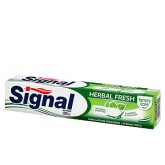 Signal Family Herbal