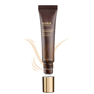 Ahava Dead Sea 15 ml