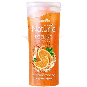 Joanna Naturia - Orange 100 ml