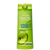 Garnier Fructis Strong & Shiny