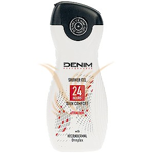 Denim Attraction 250 ml