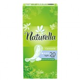 Naturella Camomile - Light
