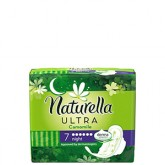 Naturella Ultra Camomile - Night