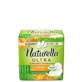 Naturella Ultra Camomile - Normal