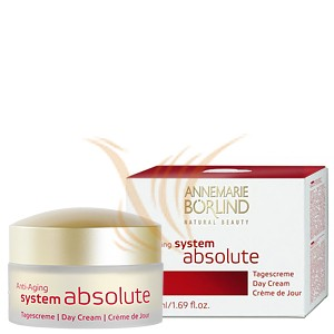 Annemarie Börlind System Absolute 50 ml
