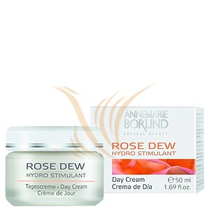 Annemarie Börlind Rose Dew 50 ml