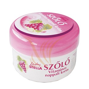 Golden Green/Lady Stella Struguri 100 ml