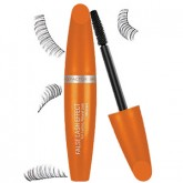 Max Factor False Lash Effect Orange Edition
