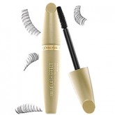 Max Factor False Lash Effect Gold Edition