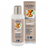 Logona Age Protection